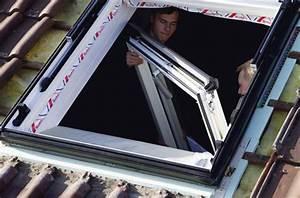 Roto Frank Rollo : roto mr ma renovierungsfenster wohndachfenster dachgauben einbau service reparatur ~ Frokenaadalensverden.com Haus und Dekorationen