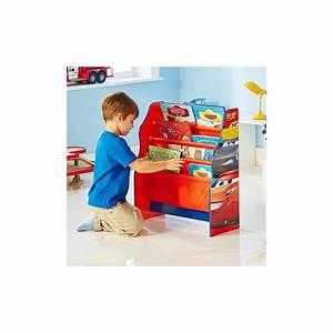 Bibliotheque Enfant Pas Cher : chambre cars achat biblioth que cars disney chambre enfant pas cher ~ Teatrodelosmanantiales.com Idées de Décoration