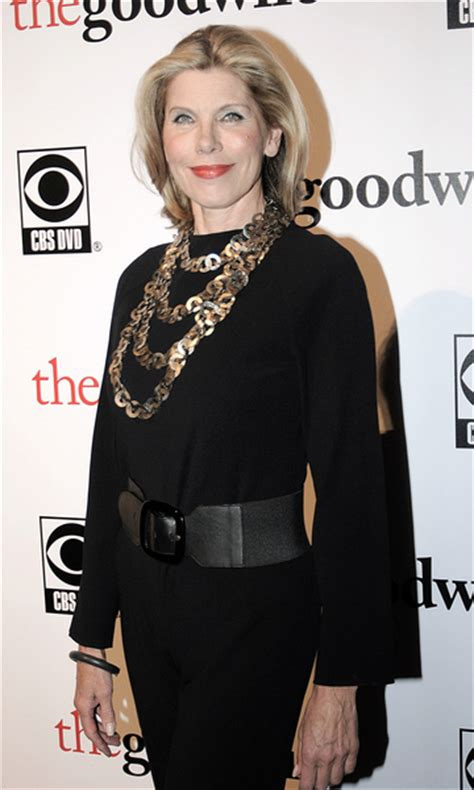 christine baranski gallery pictures  pics hot sexy galleries fashion style