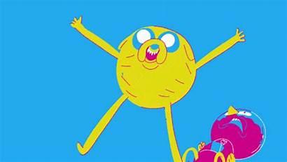 Summer Cartoon Network Ident Gifs Cn Giphy