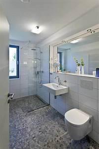 Fixer Upper Badezimmer : 59 besten fixer upper bad bilder auf pinterest badezimmer badezimmerideen und g ste wc ~ Orissabook.com Haus und Dekorationen
