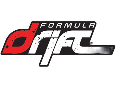 formula 3 logo vw formula 3 engine vw free engine image for user manual