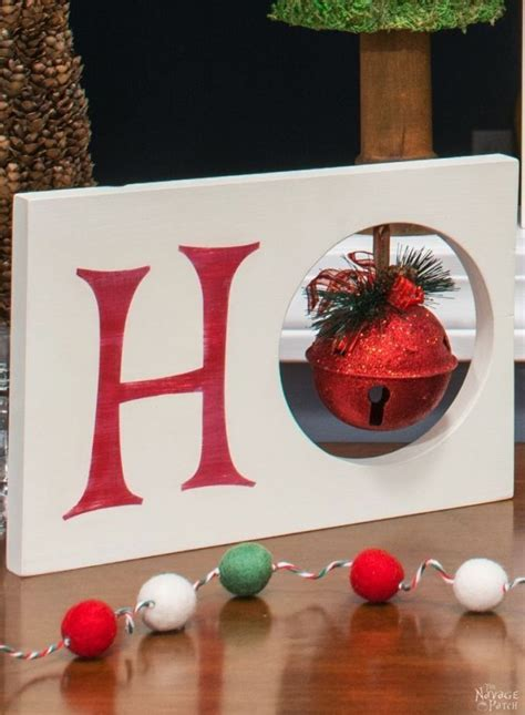 christmas diy crafts homeminecraft