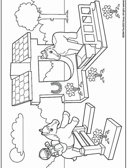 Technology Coloring Pages Astronomy Getcolorings Printable Boy