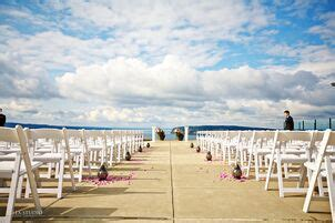 wedding reception venues  seattle wa  knot