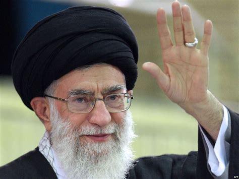 supreme leader who will be iran s next supreme leader