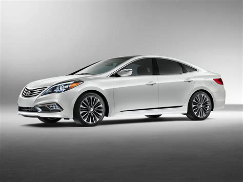 2017 Hyundai Azera Review by New 2017 Hyundai Azera Price Photos Reviews Safety
