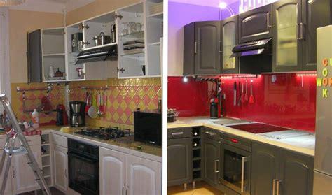 renover sa cuisine avant apres renover sa cuisine avant apres lm62 jornalagora