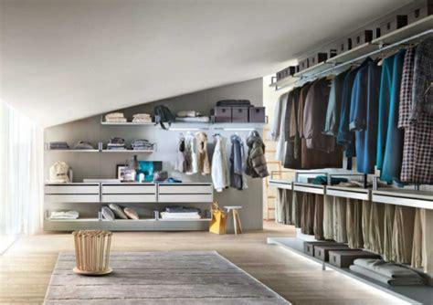 begehbarer kleiderschrank planen 50 ankleidezimmer schick einrichten