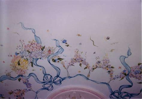 decori per muri interni disegni su muri