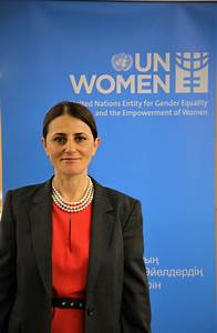 Un Women Adopts Action Plan To Localise Central Asian Gender Equality Commitments