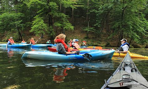 Boating In Wisconsin by 25 Best Cgrounds Within Two Hours Of Wi 50
