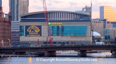 hotels in boston td garden things to do in boston in november 2017 activities