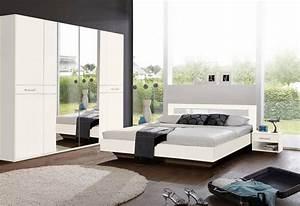 Komplettes Schlafzimmer Kaufen : wimex schlafzimmer set petra pamela 4 teilig set ~ Watch28wear.com Haus und Dekorationen