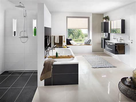 Badezimmer Fliesen Verändern by Baederwelt Bauhaus Badezimmer Simple Badezimmer Fliesen