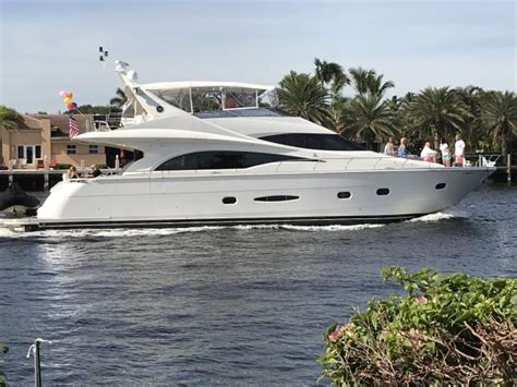 Boat Rental Intracoastal Fort Lauderdale by Fort Lauderdale Vacation Rental 544098 Beachhouse