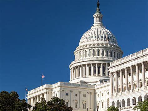 house panel  passed  bill  halt palestinian