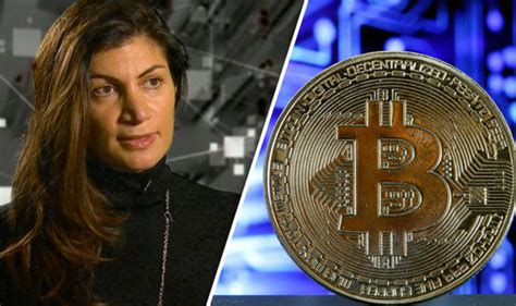 Bitcoin (₿) is a cryptocurrency invented in 2008 by an unknown person or group of people using the name satoshi nakamoto. Bitcoin blockchain: Companies are fooling Bitcoin investors in branding SCAM | City & Business ...