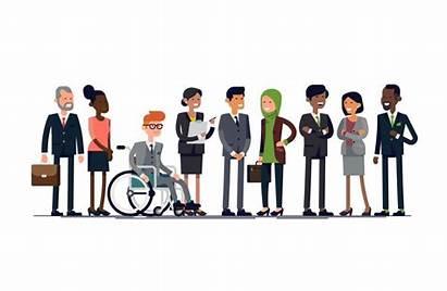 Diverse Leadership Importance Diversity