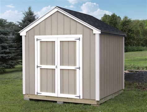 6x10 shed home depot house plan tuff shed cabin tuff shed studio backyard