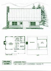 one story log cabin floor plans one room log cabin floor plans log cabin homes one room log cabin plans mexzhouse