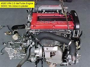 Fire Starting Automobil  Proton Saga Iswara Tukar Enjin