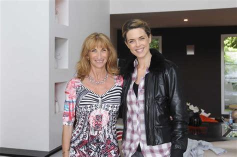 vivolta tv cote cuisine coté cuisine nouvelle émission sur 3 avec julie