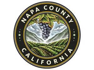 Interior Design Country Style Homes Enjoy Arts Culture In The Napa Valley 2015 Personal