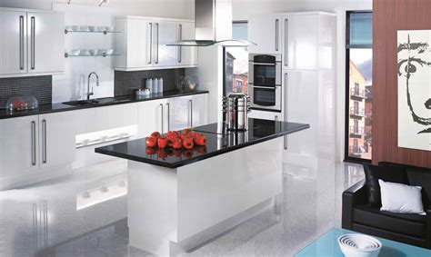 gloss kitchens ideas fitted kitchens by canterbury kitchens kent fitted kitchens