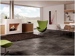 Living Room Tile Designs by Beautiful Ceramic Floor Tiles From Refin