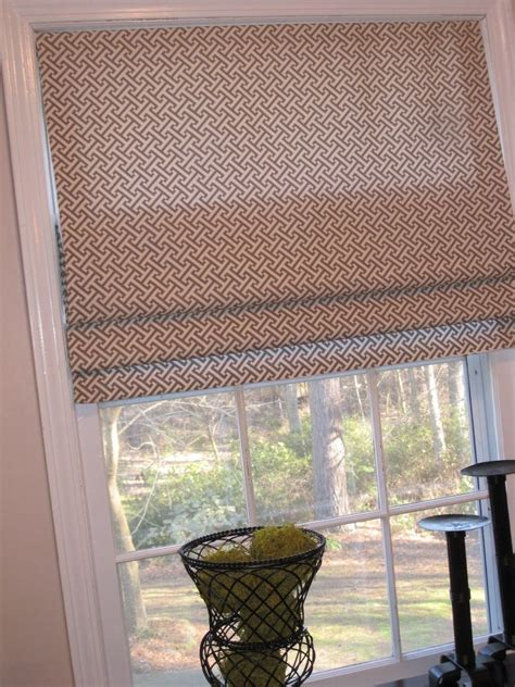 Cheap Window Blinds by Easy Cheap Diy Window Treatments Sew For Your Home