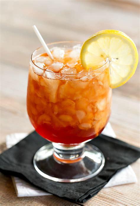 ice pick  drink kings
