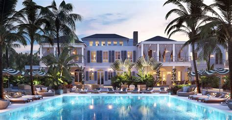 bedroom luxury beach houses  sale itzana belize