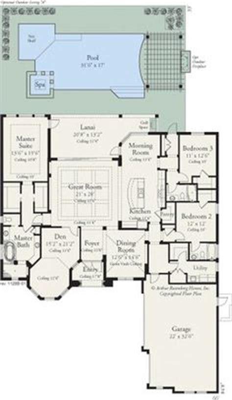 custom homes pools and luxury on pinterest