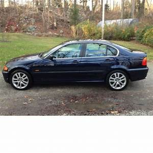 Buy Used 2001 Bmw 330xi In Highland Lakes  New Jersey  United States