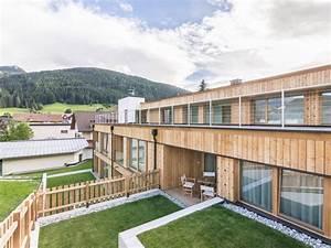 Traum Ferienwohnung Südtirol : ferienwohnung vitalhof hirben s dtirol hochpustertal firma vitalhof hirben naturresidence ~ Avissmed.com Haus und Dekorationen