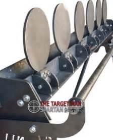 targets ideas target shooting targets target practice