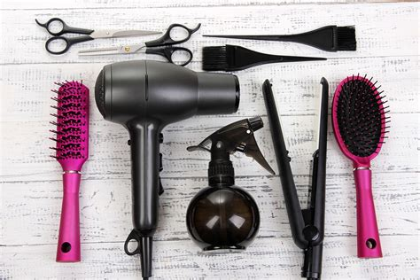 hair styling gadgets   dyson hairdryers