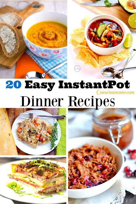 easy c dinner 1000 images about conservamom s favorites on pinterest decorating your home manwich sloppy