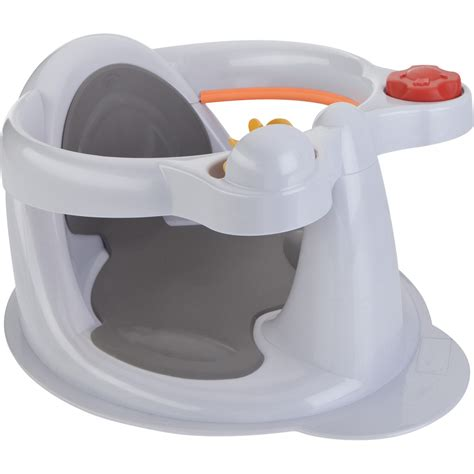 bain de siege bebe siege bain