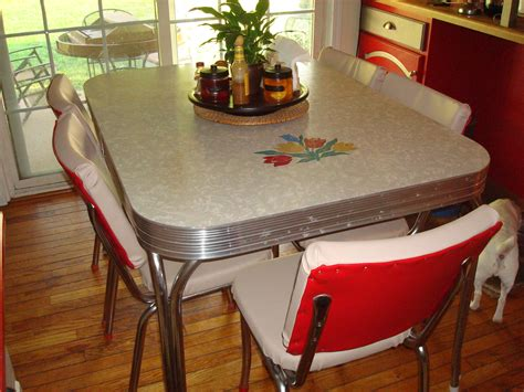 furniture kitchen table retro kitchen table recuerdos