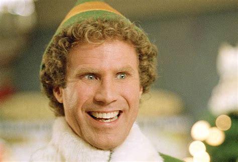 Will Ferrell Elf Quotes. QuotesGram