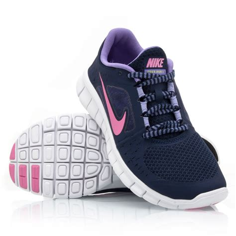 nike  running shoes  girls  sale santillana