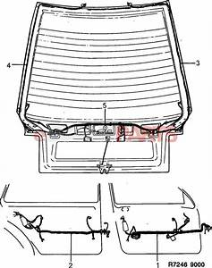 2007 Scion Tc Clutch Diagram