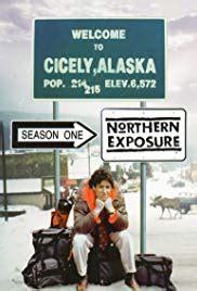 northern exposure wowwiki your guide northern exposure tv series 1990 1995 imdb