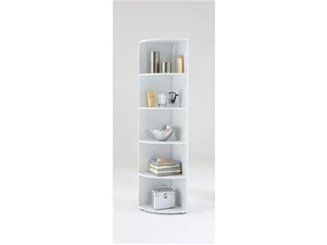 colonne d angle cuisine etagere d 39 angle ecki 2 blanc