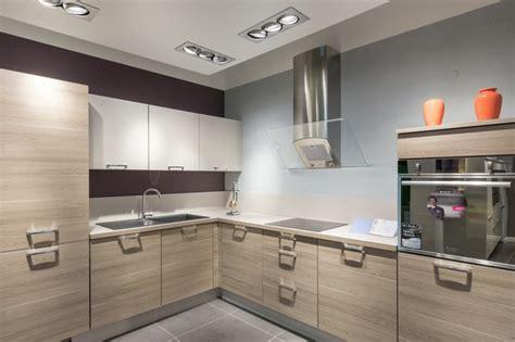 cuisine showroom les cuisines de notre showroom ixina toulouse portet