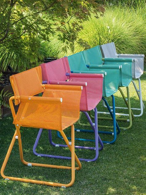 stühle aus metall gartenstuhl netz bestseller shop mit top marken