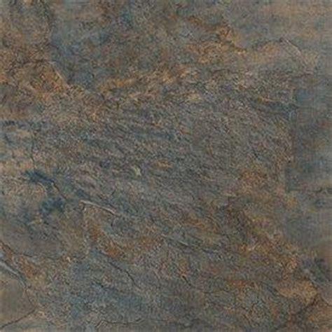 tarkett vinyl flooring india tarkett permastone luxury tile collection