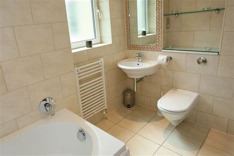 indian bathroom designs how simple bathroom designs can add elegance to your Simple
